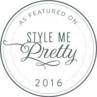 Featured style me pretty 2016