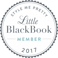 Little Black Book 2017