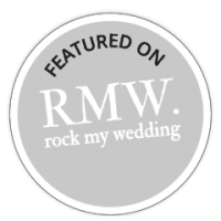wanderlust_wedding_rockmywedding