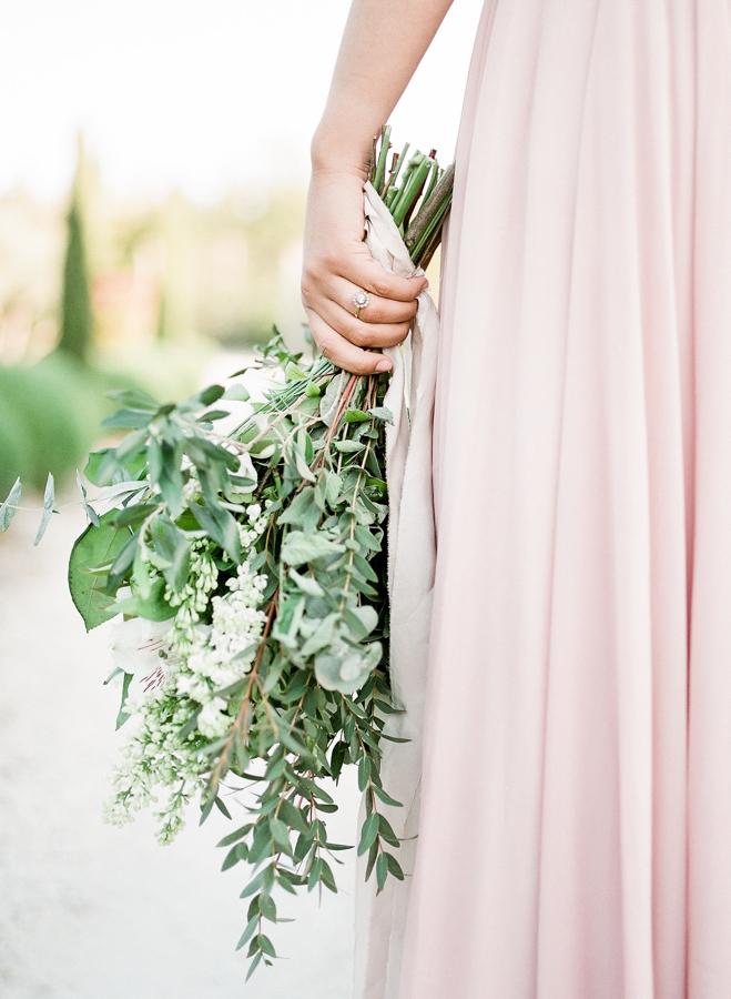 wanderlustwedding_rorywylie_provence_wedding_editorial-27