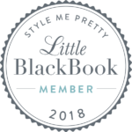little black book members