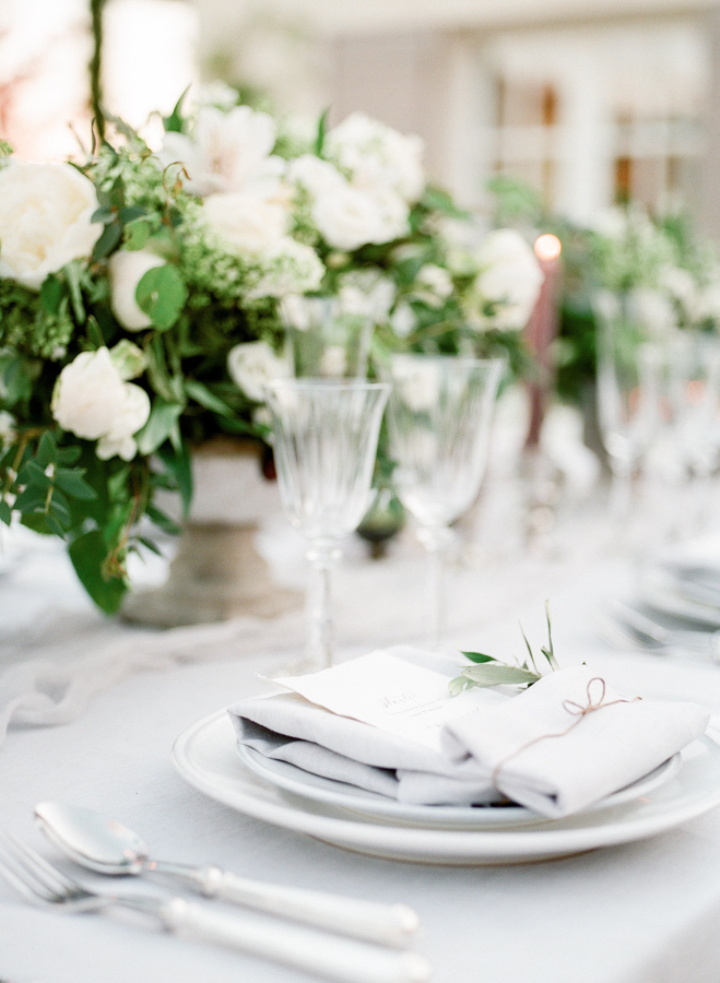 table seating wedding planner wanderlust wedding
