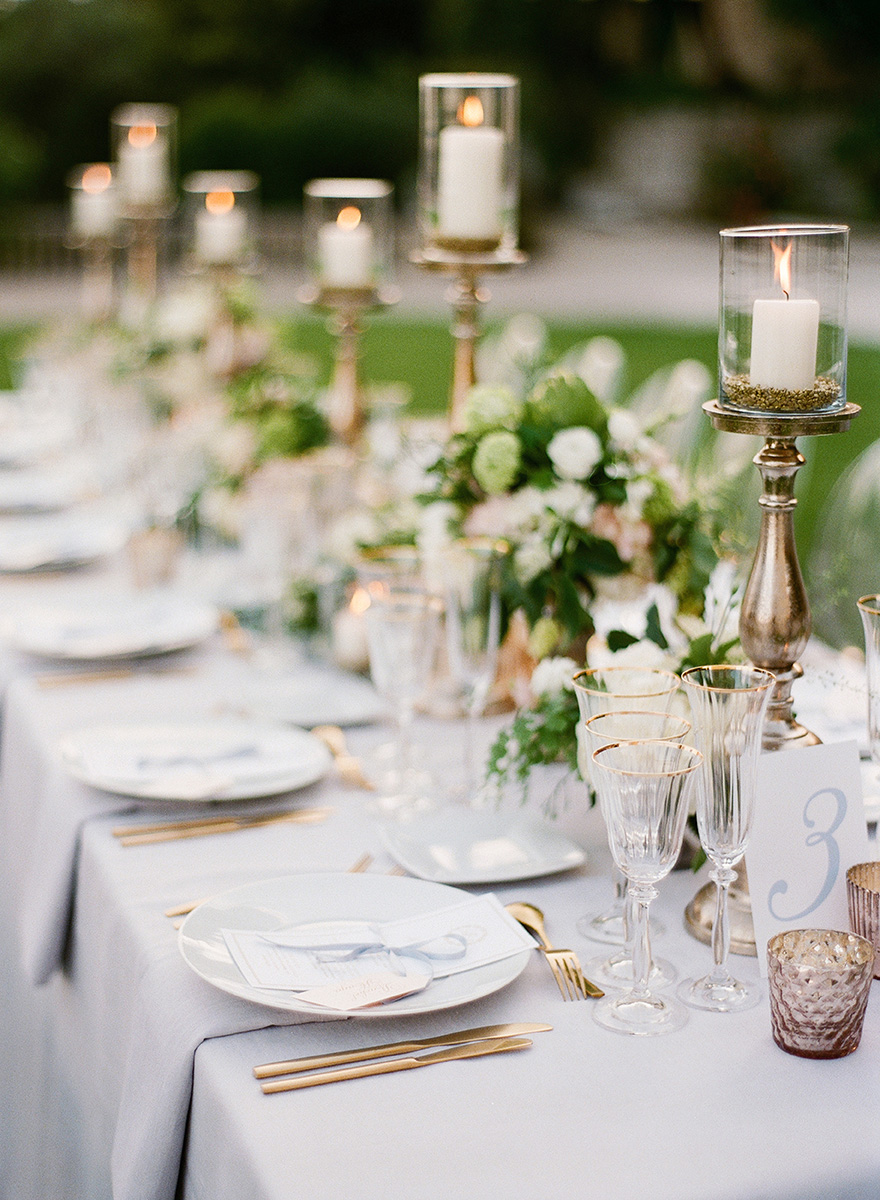 Wanderlust_Wedding_Table_Decor