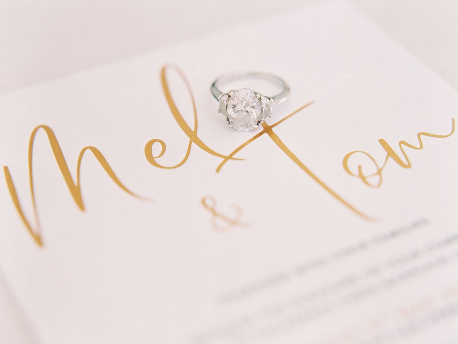 invitations wedding saint jean cap ferrat